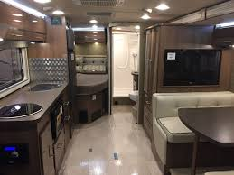 Pennsylvania travel pod images Best 25 rv shows ideas caravan and camping show jpg