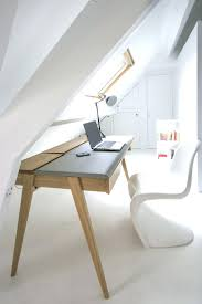 office design office table ideas professional office desk