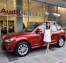 audi philippines 10 and their expensive cars moneymax ph