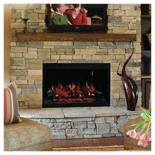 Diy Fireplace Cover Up Best 25 Electric Fireplace Insert Ideas On Pinterest Fireplace