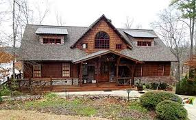 a frame house plans with basement stylish decoration timber frame house plans with walkout basement