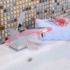 sink u0026 faucet waterfall faucet sink u0026 faucets