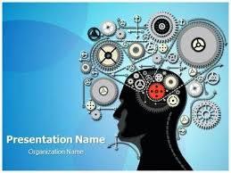 templates for powerpoint brain 34 best brain powerpoint templates human brain powerpoint template