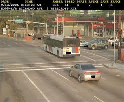 traffic light camera locations accidents double at houston red light camera locations