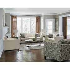 Floor And Decor Smyrna Smyrna Sofa Sofas Living Room Bernie U0026 Phyl U0027s Furniture By