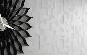home wallpaper designs wall paper designers neoteric ideas wallpaper design for walls 6 on