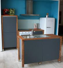 modulküche ikea modulküche holz moderne kuchen altholz wotzc verfuhrerisch kuche