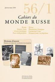 Seeking Monde Des Series From Experimental Psychosis To Resolving Traumatic Pasts