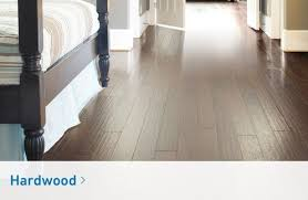 hardwood flooring prices installed flooring installation services from lowe u0027s