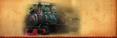 halloween themed steam background tweetsie railroad appalachian mountain u0027s wild west theme park