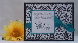 Hand Made Card Designs Graduation Card Design And Fun Examples Of Handmade Cards