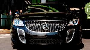 2014 buick regal gs the jalopnik review