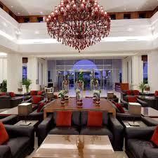 G Stige Kleine K Hen Cleopatra Luxury Resort Makadi Bay Startseite Facebook