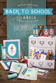 free sticker label templates 29 best kids school labels printables and templates images on free printable back to school labels by liag