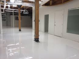 Commercial Epoxy Floor Coatings Commercial Floor Coating Tko Concrete Calgary Epoxy