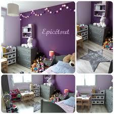 idee chambre fille 8 ans chambre fille 7 ans idées décoration intérieure farik us