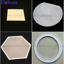 light guide plate suppliers china light guide panel light guide panel manufacturers suppliers