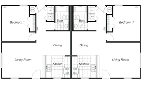 home floor plans north carolina house plans north carolina log home floor plans north carolina