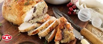 boneless turkey free range boneless turkey roast food in a minute