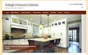 kitchen cabinets raleigh nc kitchen cabinets raleigh nc discount kitchen cabinets used kitchen