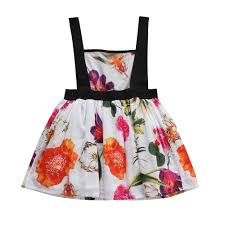 infant thanksgiving dresses compare prices on infant holiday dress online shopping buy low
