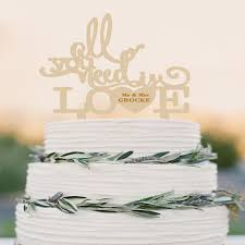 all you need is cake topper online get cheap cake needs aliexpress alibaba
