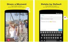 snapchat for android snapchat apk 9 37 3 0 android version apkrec