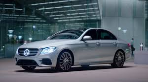 mercedes website official for pre booking you can easily open the official website