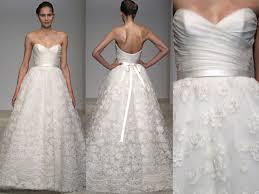 christos wedding dresses some models dress christos bridal wedding dresses collection