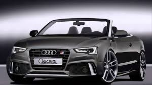 convertible audi 2016 2016 audi a5 youtube