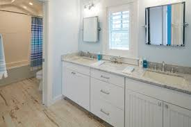 Bathroom Wood Paneling Design Types Of Wood Paneling Marnie Homes