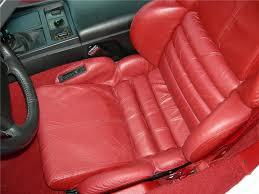 1992 corvette interior 1992 chevrolet corvette 2 door hardtop 88991