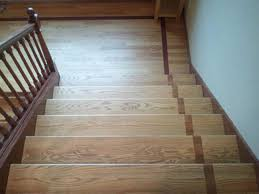 Stairs With Laminate Flooring Specialty Collection