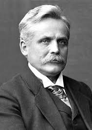 Wilhelm Wien
