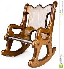 Modern Wooden Rocking Chair Wooden Rocking Chair Designs