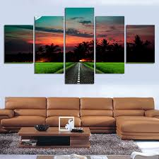 online get cheap highway pictures aliexpress com alibaba group