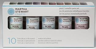 martha stewart paint amazon com