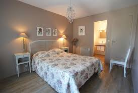 chambres hotes cancale chambres d hôtes de la ville es gris cancale