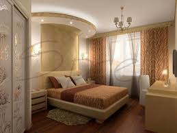 Draped Ceiling Bedroom 30 False Ceiling Designs For Bedroom Kitchen And Dining Room