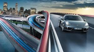 twin turbo porsche twin turbo porsche cayman gt4 on the horizon the fast lane car