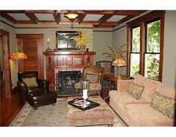1930 home interior 24 best 1930s home decor images on ideas