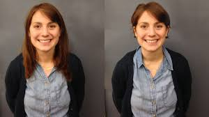 Police Release Haircut Progressed Photo Of Missing Woman The