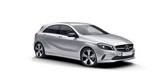 the mercedes a class mercedes malawi cars and vehicles