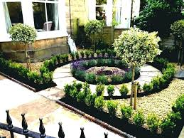 Small Front Garden Ideas Pictures No Lawn Front Yard Landscaping Ideas Landscaping Front Garden