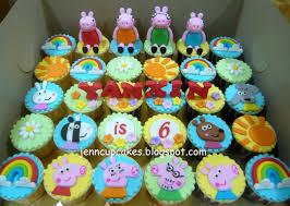 bob the builder cupcake toppers jenn cupcakes muffins transformers jenn cupcakes muffins peppa pig cupcakes