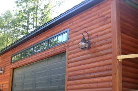 log siding log cabin siding log siding prices u0026 pictures