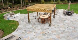 Patio Floor Designs Brilliant Outdoor Patio Tiles Concrete Ideas Marvelous Ideas