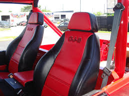 custom jeep seats the world u0027s best photos of and jeep flickr hive mind