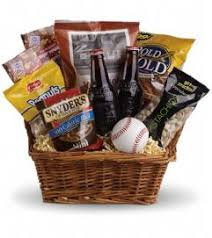 las vegas gift baskets gift baskets delivery same day delivery las vegas nv