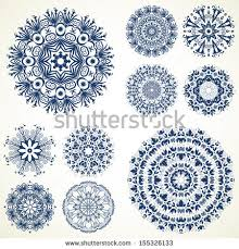 hindu patterns stock images royalty free images vectors